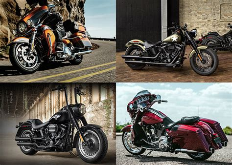 Harley Davidson Credit Corp Address by Ride Today Motorcycle And Powersports Finance New