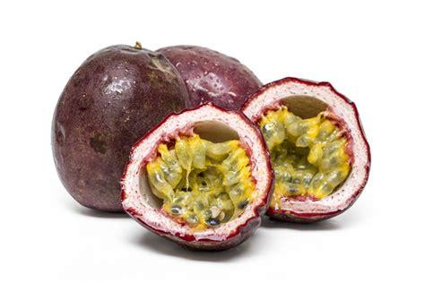 fruit de la fruit de la fruits