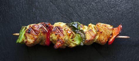 cuisiner les rognons de boeuf cuisiner des rognons de porc rognons de porc dfinition et