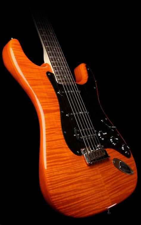 best fender guitar best 25 fender custom shop ideas on fender
