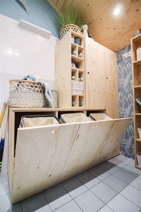 keukenblok tuin eigen huis tuin bijkeuken veghel