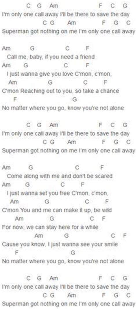 charlie puth ultimate guitar gospel song word of god speak g mercyme lyrics and