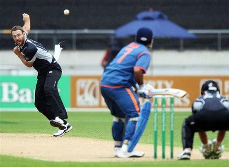mobile crictime best 20 crictime live cricket ideas on