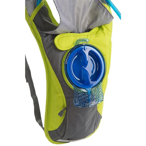 25l hydration packs camelbak hydrobak hydration bike pack 25l 1 5l