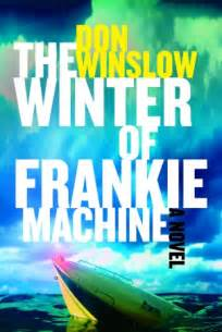 franky machine the winter of frankie machine wikiwand