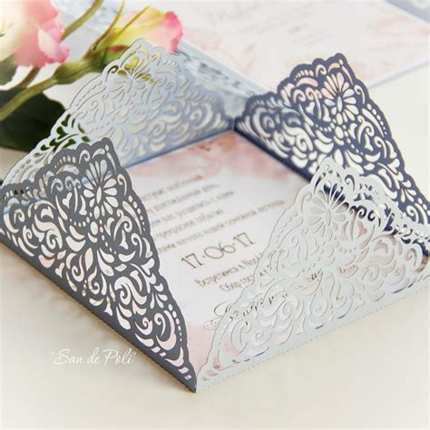 Wedding Card Design Cdr by Wedding Invitation Cdr Chatterzoom