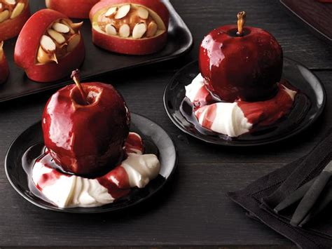 50 things to make with apples recipes and cooking food network recipes dinners and easy