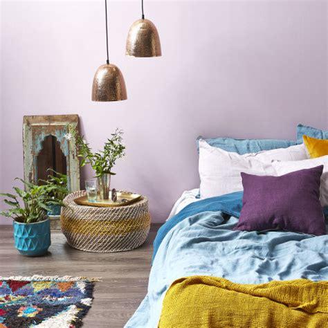 Bedroom Accessories Nz Bedroom D 233 Cor Ideas Bedroom Homewares Homes To