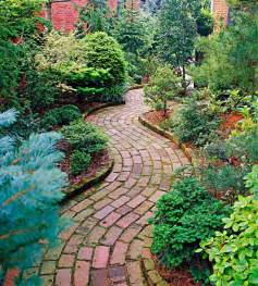 25 best ideas about garden paths on pinterest rustic pathways walkway ideas and garden path