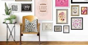 cornici particolari per quadri non cornici progettazione casa