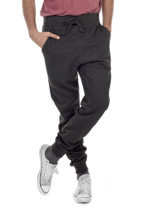 Jogger Premium premium jogger cotton heritage