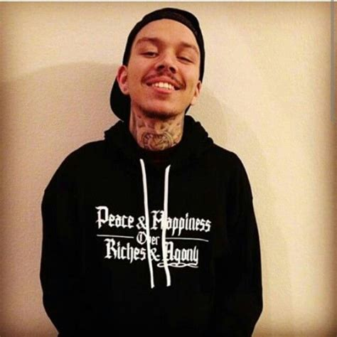 tattooed heart yours truly 1000 images about phora on pinterest football