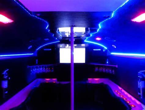 boat lights interior 20 best underwater boat lighting images on pinterest