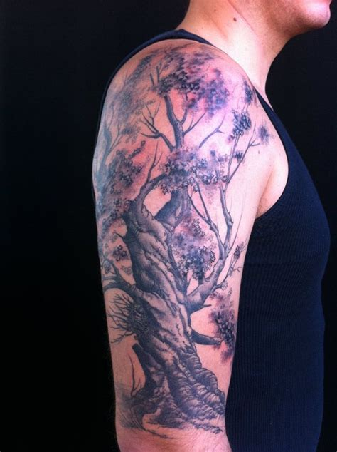 7th son tattoo 97 best ideas images on ideas