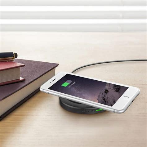 lada wireless lada wifi per iphone da holife il caricatore wireless per
