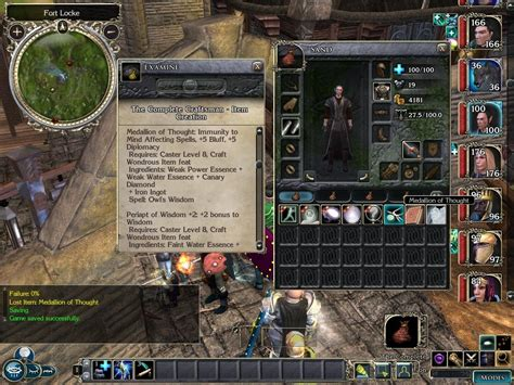 neverwinter companion upgrade tokens should i remove neverwinter nights 2 complete by gogcom