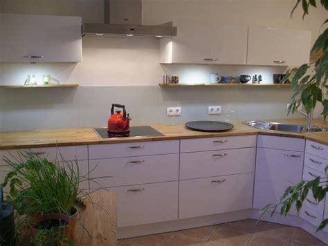 arbeitsplatte küchen ikea oleby bett 2