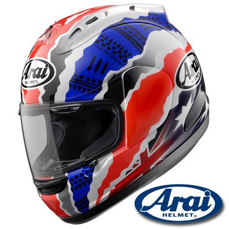 Helm Arai Rx7 Rr5 arai helmet rx 7 rr5 doohan motorcycle helmet run helmet racing helmet in helmets from