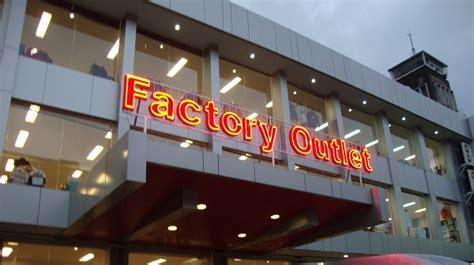 Shop Bandung most popular shopping centre in bandung indonesia akademi fantasia travel