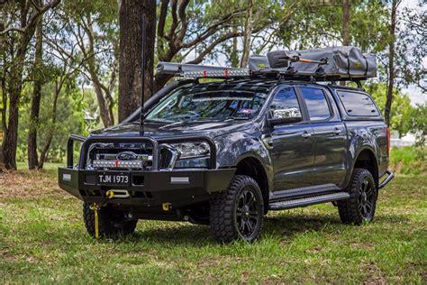 ford ranger bull bar 2017 2018 2019 ford price