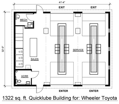 toyota center floor plan the best 28 images of toyota center floor plan car