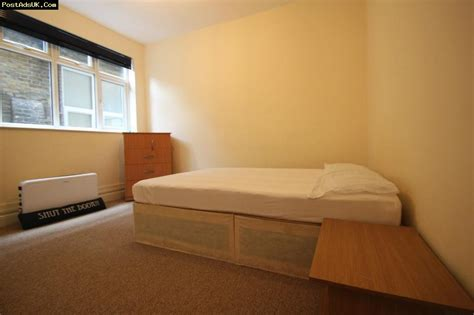 single room for rent in madina large room to rent in willesden nw2 185pw for single 195pw for all bills