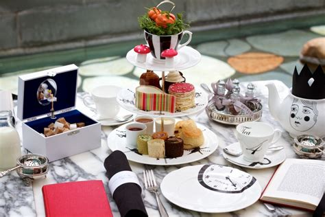 themed afternoon tea london best themed afternoon tea in london 5 fun teas to try now