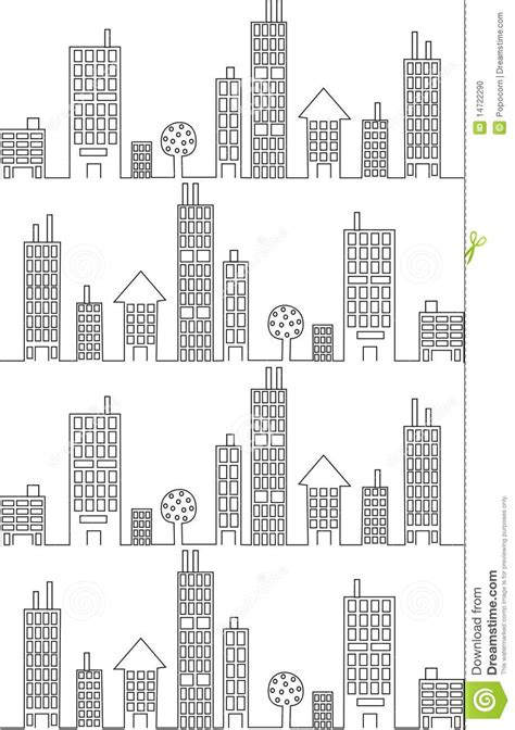 city pattern photography city pattern stock photo image 14722290