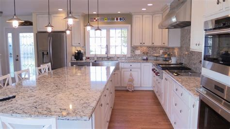 Maryland Kitchen Cabinets by Maryland Kitchen Cabinets Cabinet Discounters
