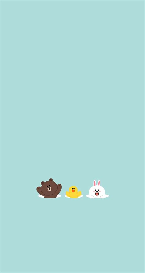 Correction Brown Cony Sally brown sally cony 라이언 외 등등