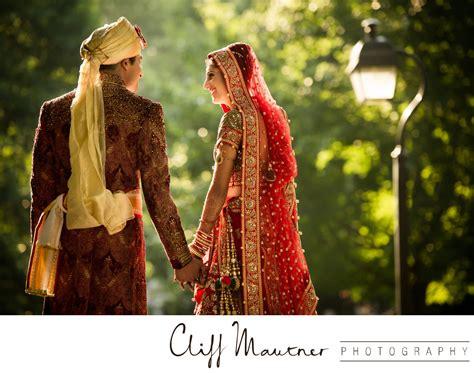 wedding images indian best indian wedding photographs philadelphia wedding