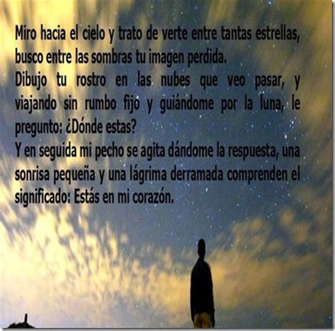 imagenes y frases para una madre fallecida 10 best images about carlos zaleta on pinterest te