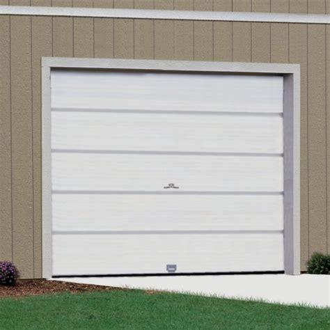 8 ft garage door 8 ft garage door standard 8 ft garage doors home