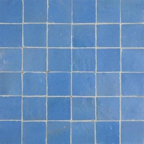 Glazed Moroccan Tiles   Ceramic Tile