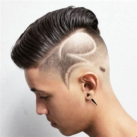mens hairstyles new tips mens hairstyles long top short