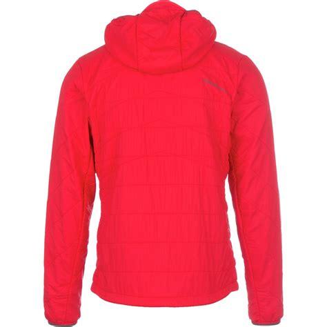 outdoor research alibi jacket climbingreport com outdoor research uberlayer insulated hooded jacket men s