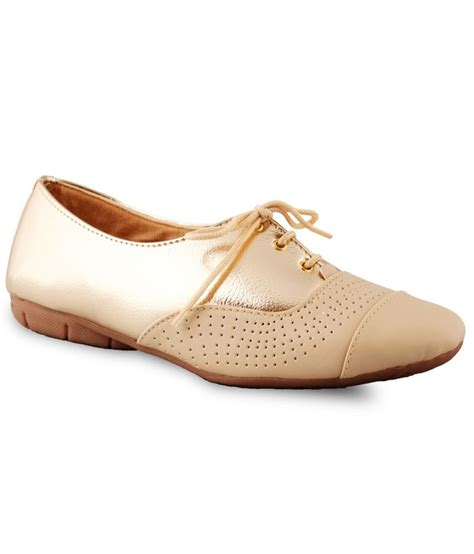 anand archies gold casual shoes price in india buy anand