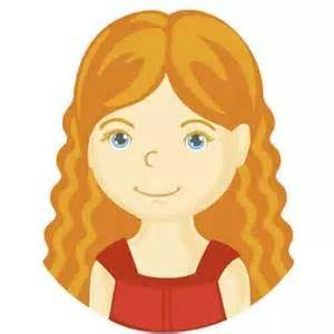Hiasan Rambut Pengantin Headpiece Pesta Golden White yuk belajar penataan rambut dalam bahasa inggris golden
