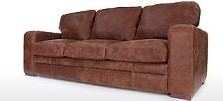 extra large leather sofas extra large leather sofas chesterfield sofas old boot