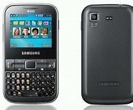 Image result for prodaja mobilnih telefona Samsung