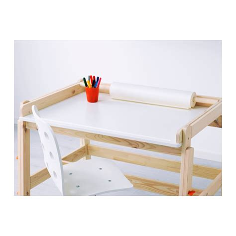 flisat ikea flisat children s desk adjustable ikea