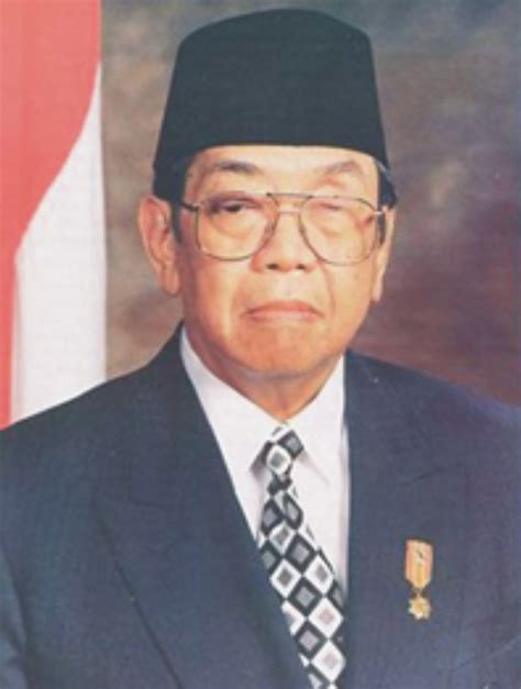 biography gus dur bahasa inggris abdurrahman wahid gus dur biography the perfect man