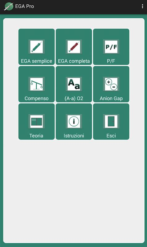 Play Store Pro By Ega Ega Pro Emogas App Android Su Play