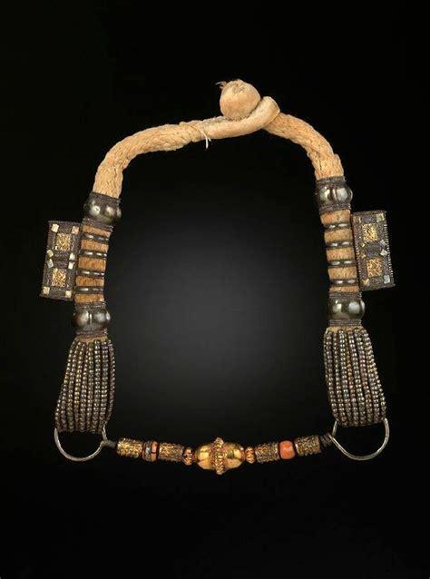 Restock 77 Maxi Ariani Pocket Abu 77 best oman images on tribal jewelry charm bracelets and ethnic jewelry