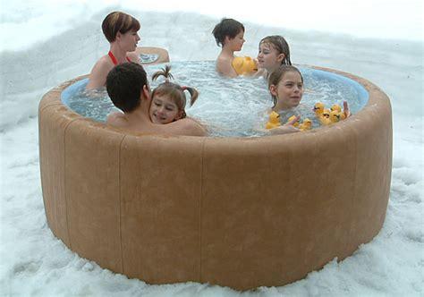 soft bathtub softub spas