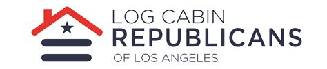 Log Cabin Republicans by 2016 Election Victory Join Us For Our November Mixer Los Angeles Lcr