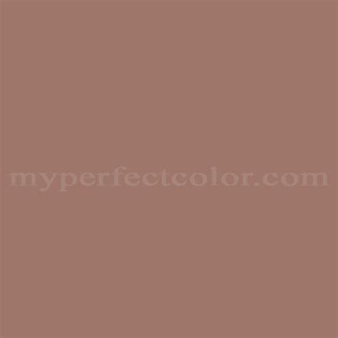 behr paint color match benjamin behr 3a22 5 molten match paint colors myperfectcolor