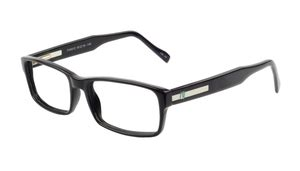 Fh2001 Black buy frames for eye glasses contact lens spects sunglasses medpluslens