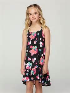 girls summer dresses 7 16 girls wallpaper