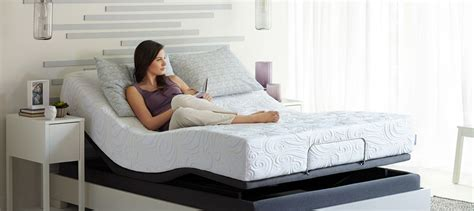 Optimum Destiny Mattress by Better Health And Wellness About The Sealy Optimum